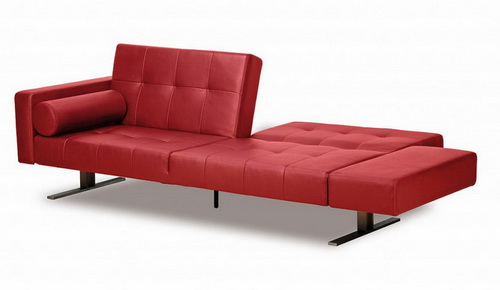 sleeper-sofa-amazon-photo-14