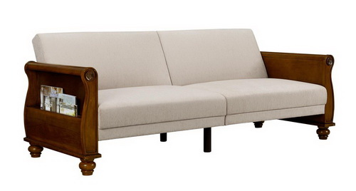 sleeper-sofa-amazon-photo-15