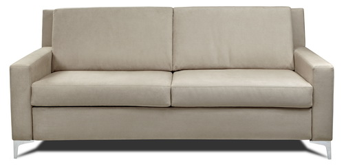 sleeper-sofa-amazon-photo-16