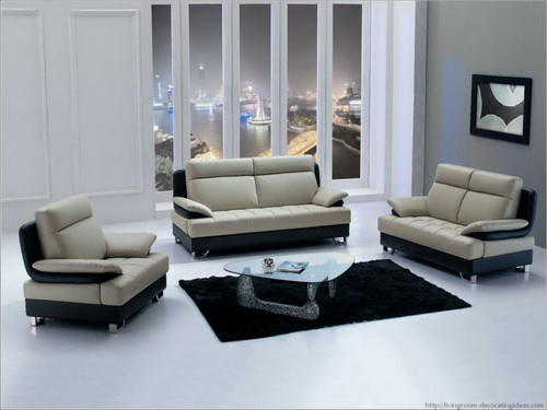 sleeper-sofa-amazon-photo-19