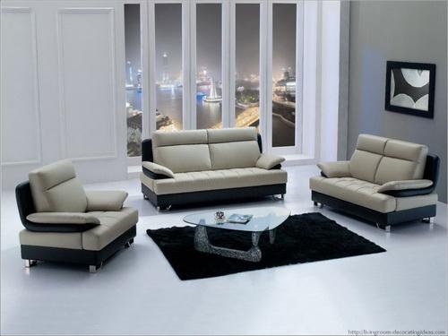 sleeper-sofa-amazon-photo-19