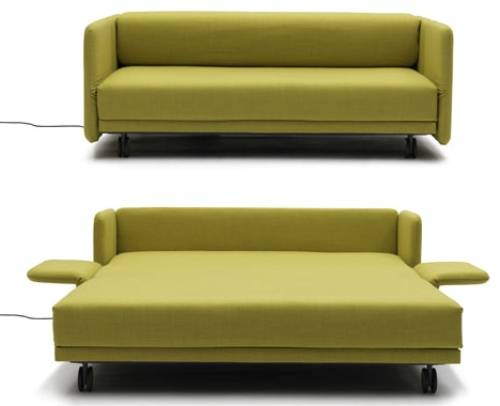 sleeper-sofa-amazon-photo-20
