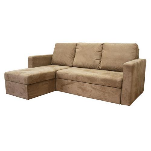 sleeper-sofa-amazon-photo-22