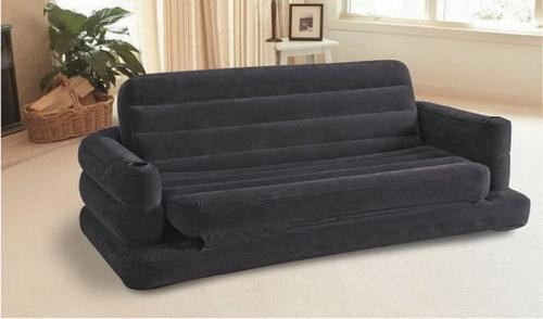 sleeper-sofa-amazon-photo-23
