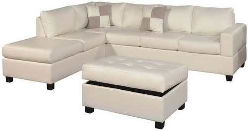 sleeper-sofa-amazon-photo-3