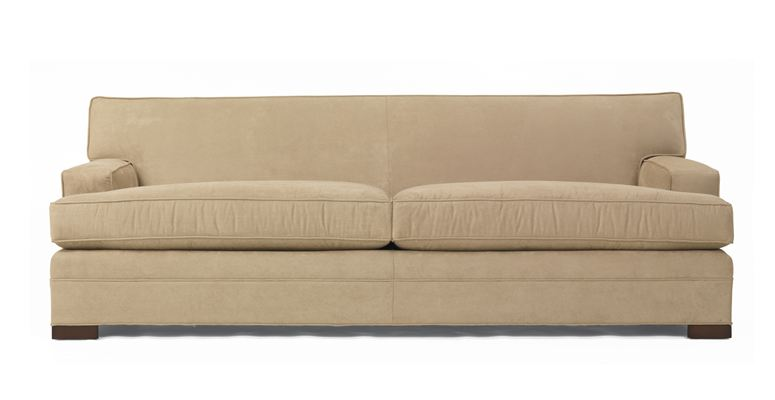 Sleeper sofa austin tx – 15 great additions to your living spaces