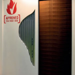 Door Threschholds – 20 methods to make your door stronger and energy efficient