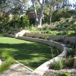 10 Garden with Playground Design Ideas
