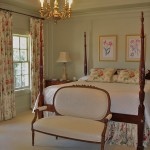 Spruce up your Home Interior with Traditional english bedroom ideas
