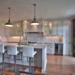 Making the urban kitchen an inviting space – Top 10 Urban kitchen design ideas