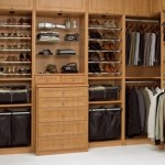 Huge walk in closet house plans – ways of design