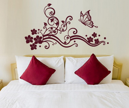 wall-stickers-flowers-10