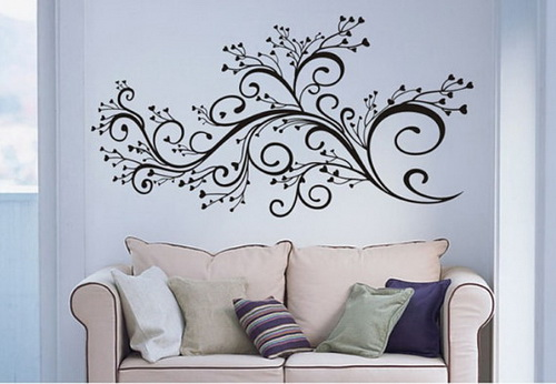 wall-stickers-flowers-12