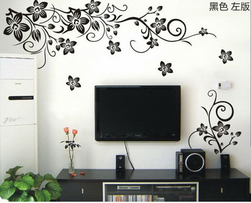 wall-stickers-flowers-13