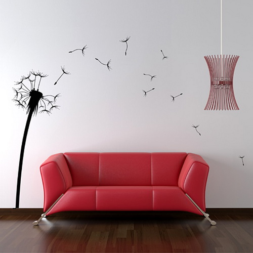 wall-stickers-flowers-15