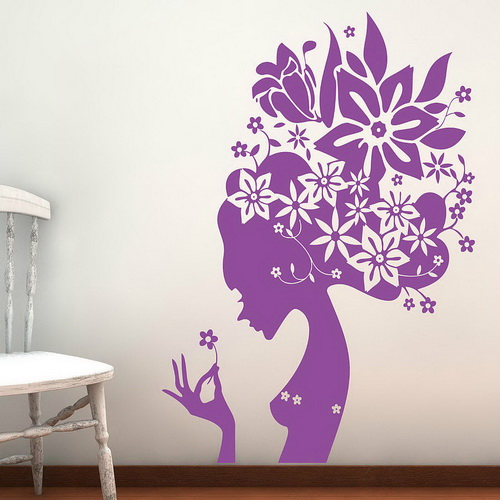 wall-stickers-flowers-21