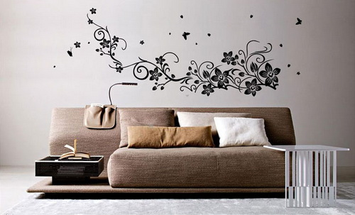 wall-stickers-flowers-23