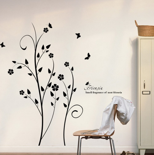 wall-stickers-flowers-24