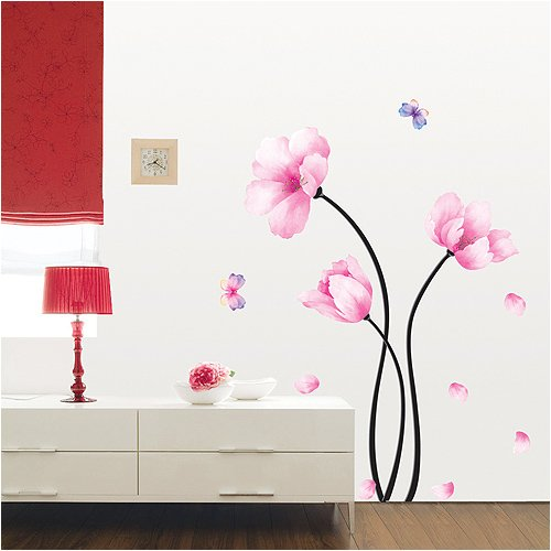wall-stickers-flowers-25