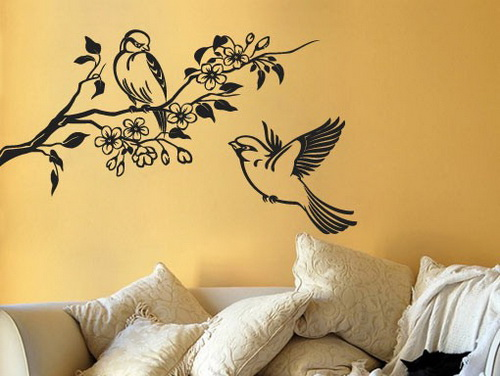 wall-stickers-flowers-3