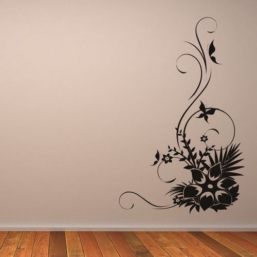 wall-stickers-flowers-7