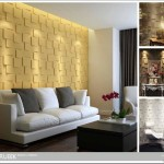 20 benefits of Earth tone wall paint colors