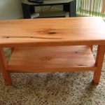 20 facts to consider before choosing Wood table designs plans