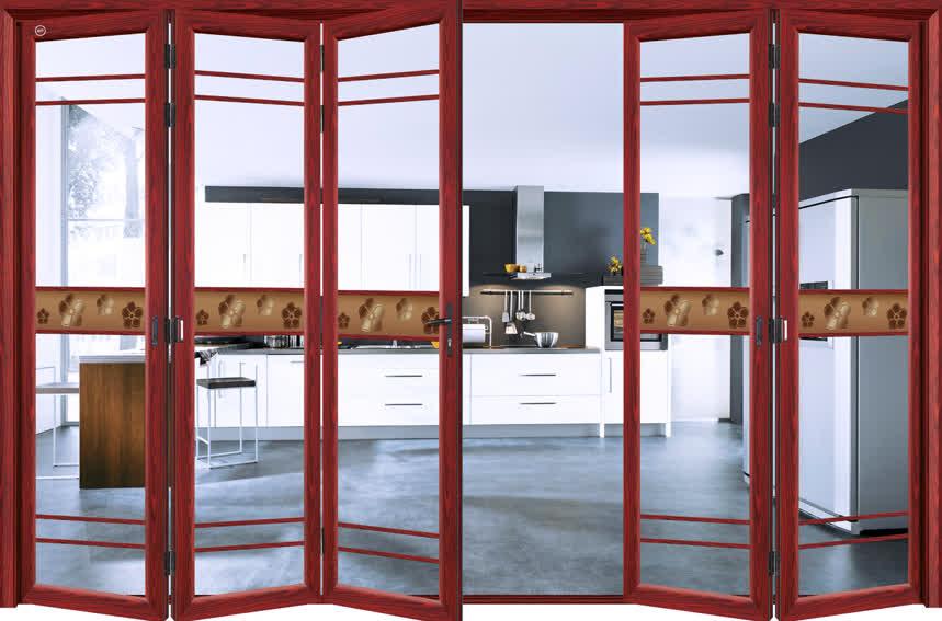 Accordion-glass-doors-ideas-2016-photo-9