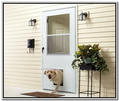 Dog-door-for-screen-door-photo-10