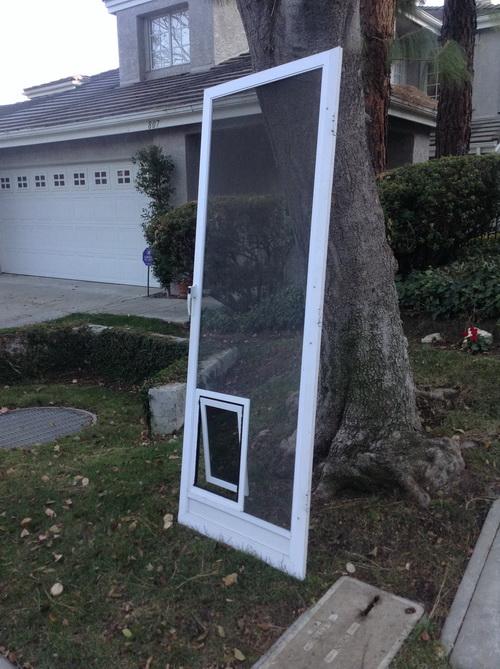 Dog-door-for-screen-door-photo-11