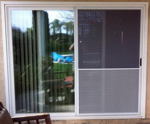 Dog-door-for-screen-door-photo-13