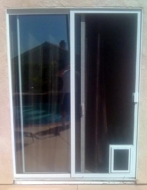Dog-door-for-screen-door-photo-14