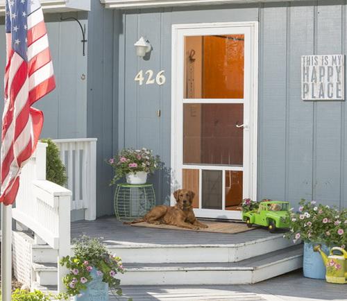 Dog-door-for-screen-door-photo-16