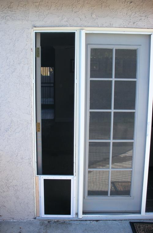 Dog-door-for-screen-door-photo-4