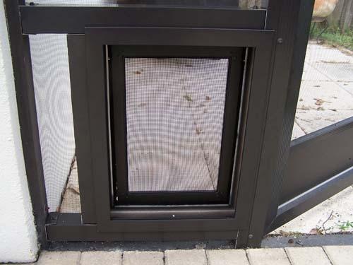 Dog-door-for-screen-door-photo-6