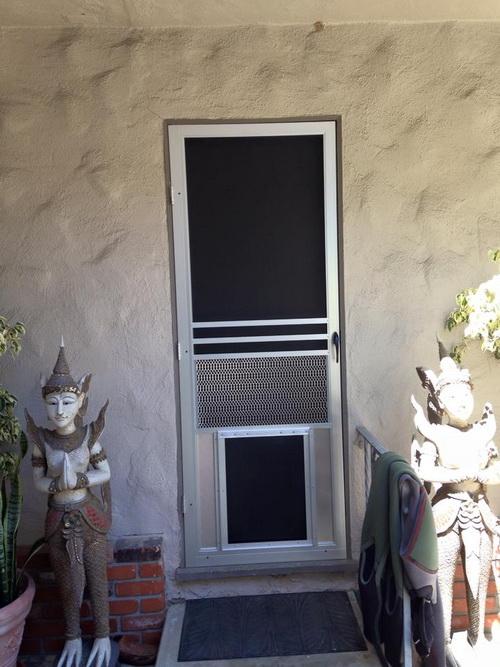 Dog-door-for-screen-door-photo-8
