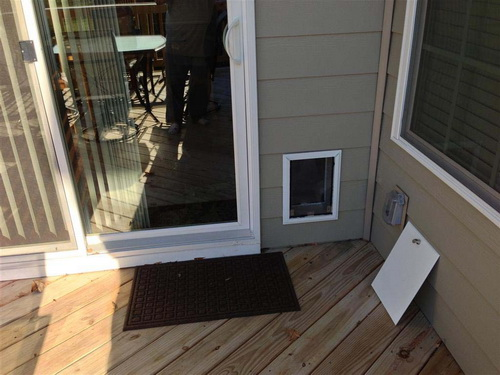 Dog-door-for-sliding-glass-door-photo-23