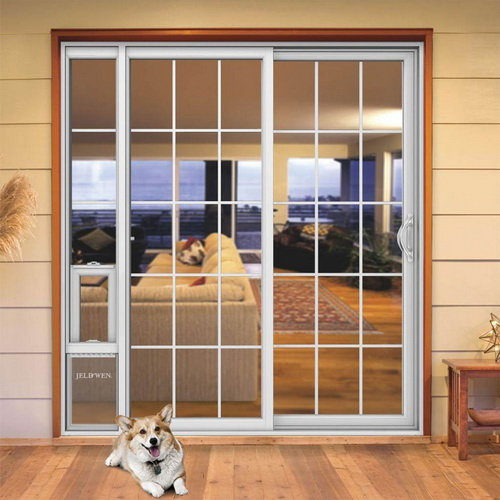 glass-dog-door-photo-21