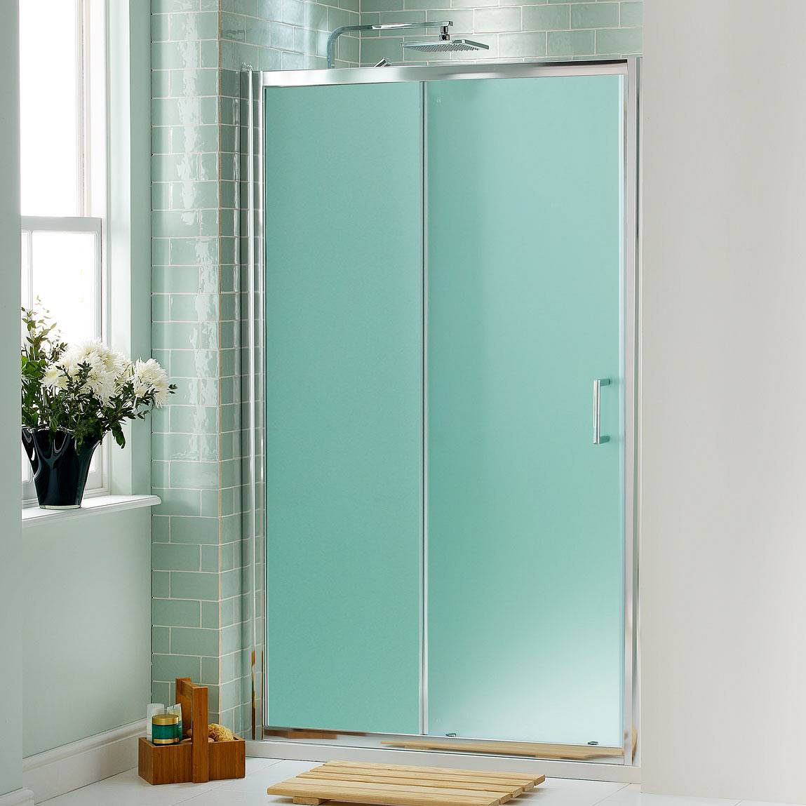 TOP 20 Accordion shower door ideas 2018 | Interior ...
