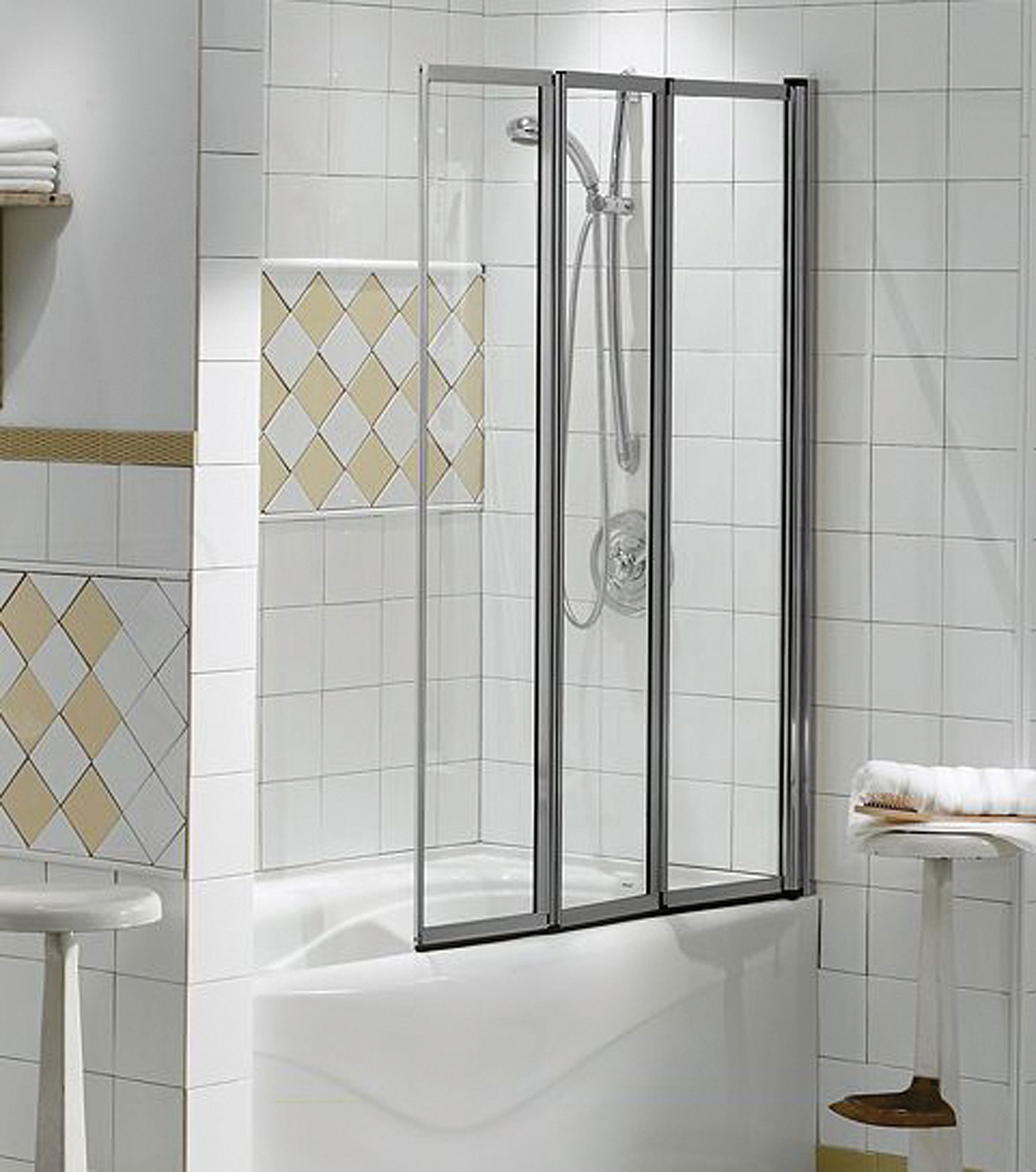 Top 20 Accordion Shower Door Ideas 2018 Interior Exterior Ideas