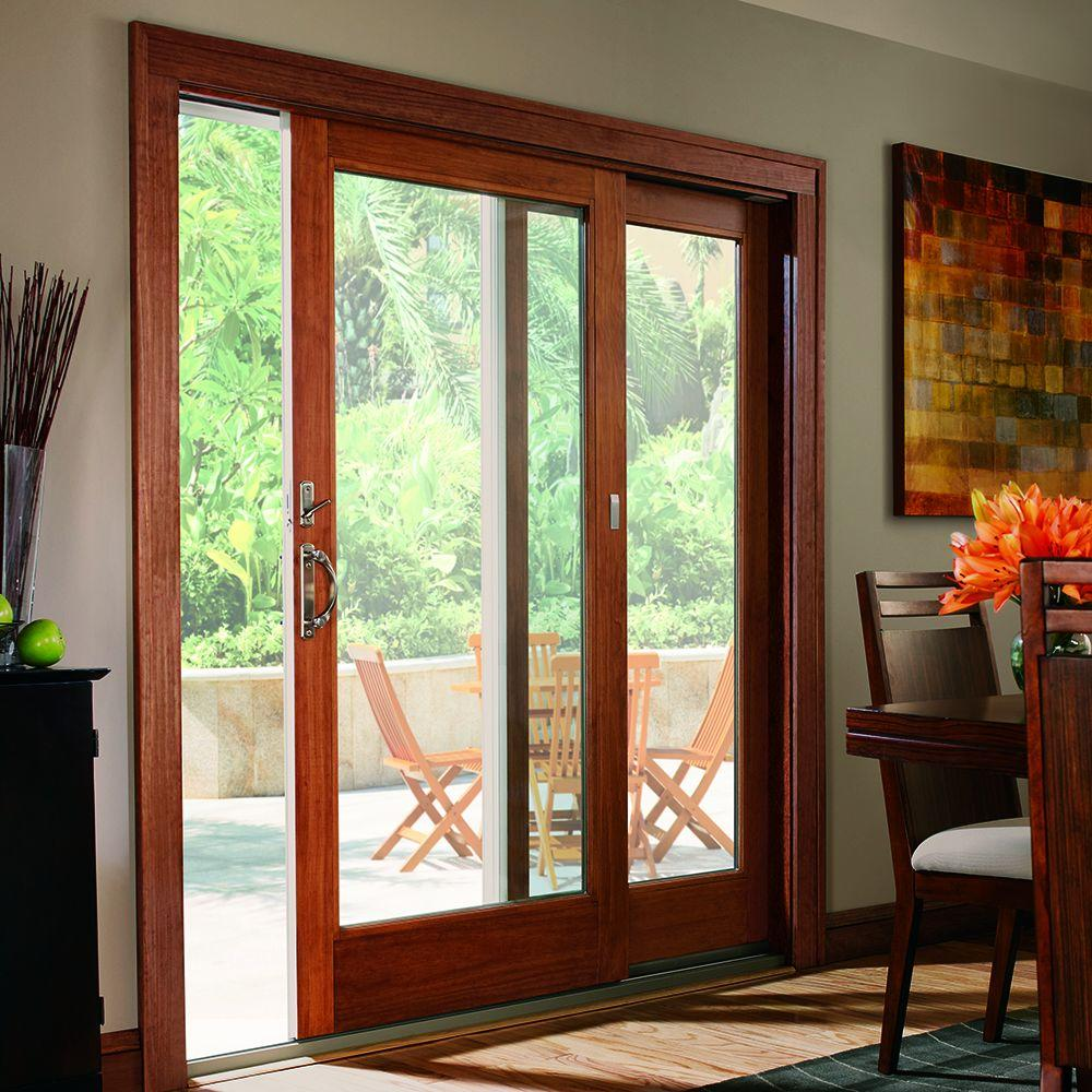 20 Reasons To Install French Doors Exterior Andersen Interior