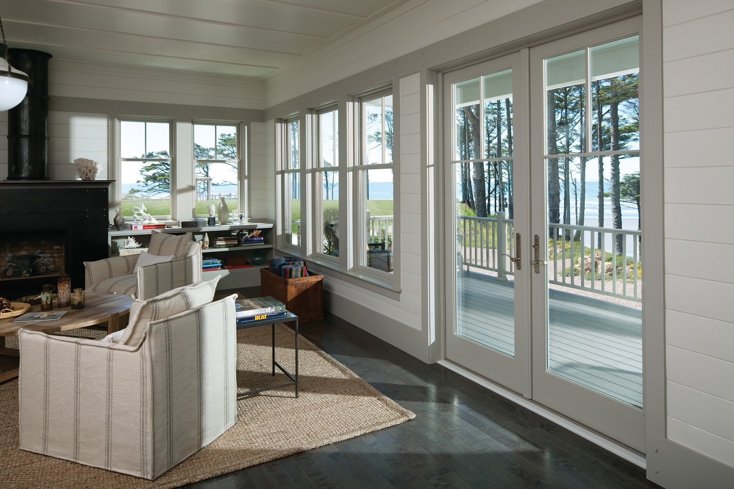 andersen french doors