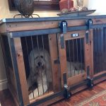 Dog Kennel Doors – 20 Adventiges for your Pets