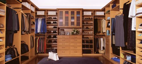 walk-in-closet-dressing-rooms-photo-13