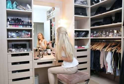 walk-in-closet-dressing-rooms-photo-14