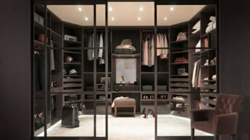 walk-in-closet-dressing-rooms-photo-15