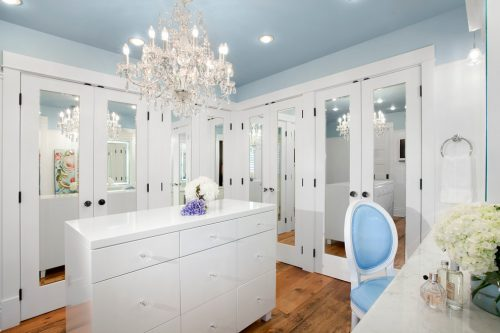 walk-in-closet-dressing-rooms-photo-16
