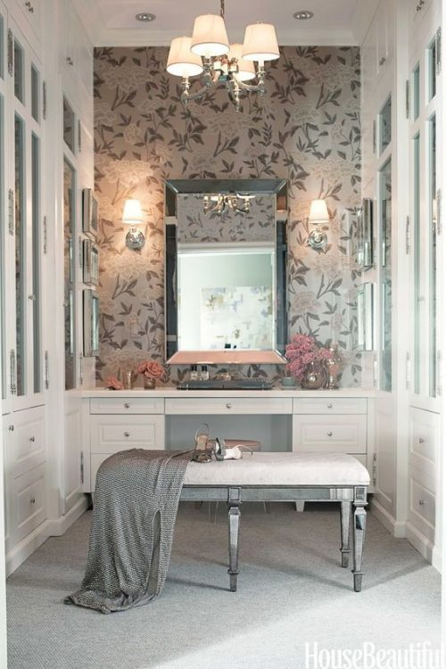 walk-in-closet-dressing-rooms-photo-17