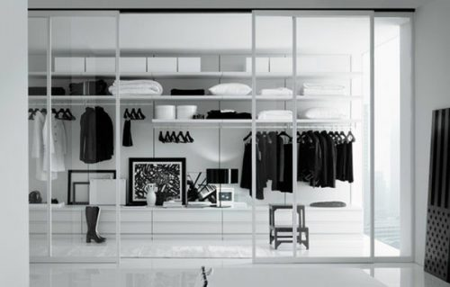walk-in-closet-dressing-rooms-photo-18