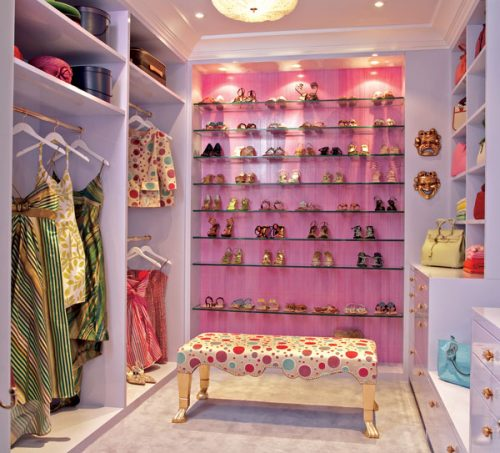 walk-in-closet-ideas-for-girls-photo-13